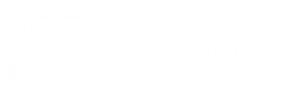 FREQCON-grid-and-storage