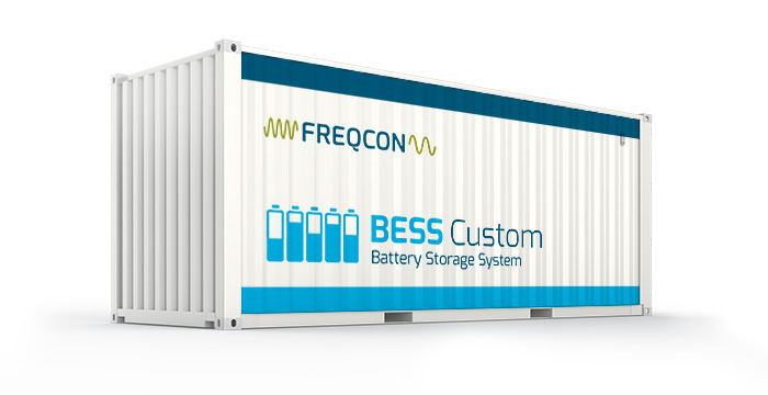 FREQCON-BESS-Custom-container