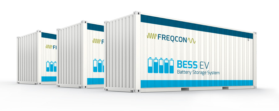 FREQCON-BESS-container-range