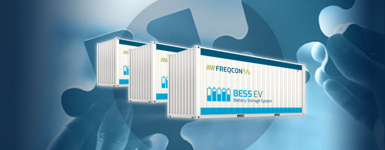 FREQCON-BESS-energy-stoarge-systems-mobil