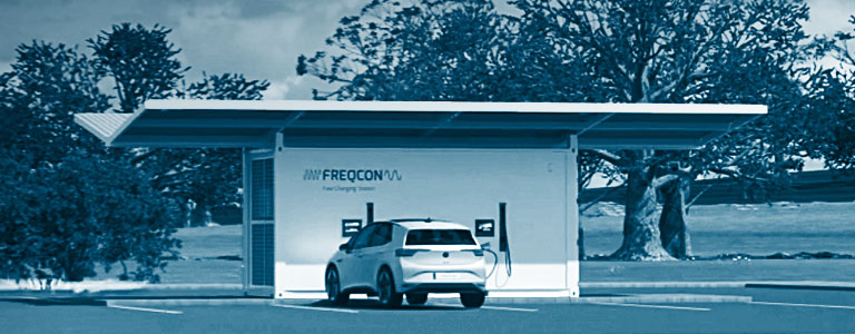 FREQCON-Fast-Charging-Station