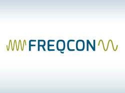 FREQCON-Research-Project