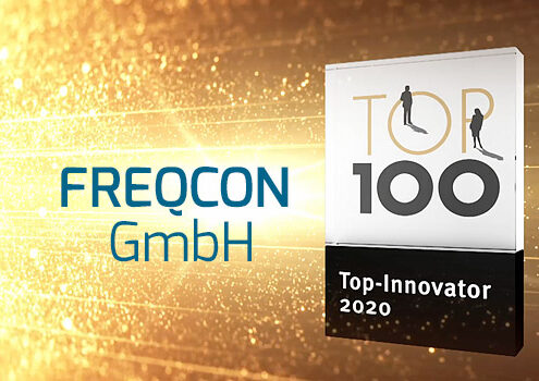FREQCON-TOP-100-award-winner-2020