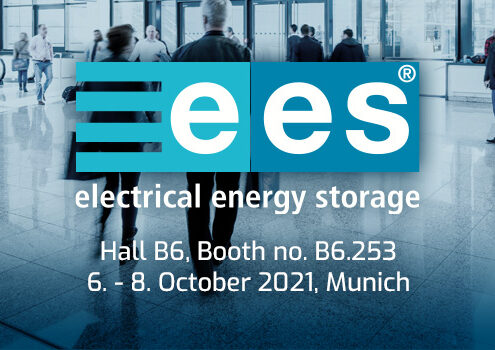 FREQCON-ees-Europe-2021-Munich