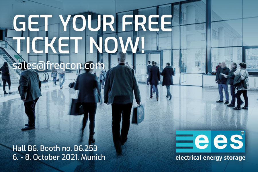 FREQCON-ees-Europe-2021-Munich-teaser