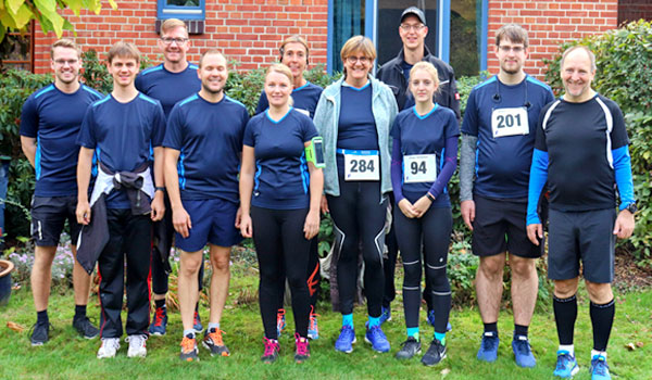 FREQCON-employees-autumn-run-kirchboitzen-2018