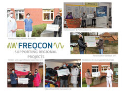 FREQCON-supporting-regional-projects