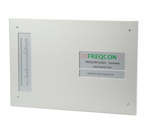 FREQCON-wind-energy-controller-1