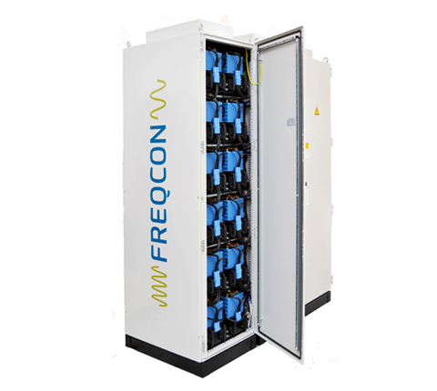 FREQCON-wind-energy-power-converter-MSC-wind