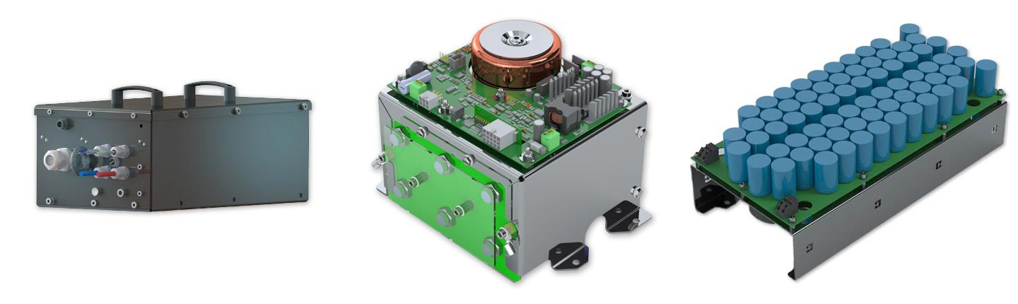 FREQCON-wind-energy-power-packed-ultracapacitors
