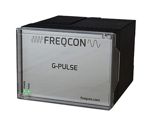 FREQCON-wind-energy-safety-system-2