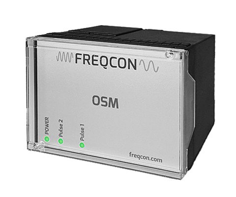 FREQCON-wind-energy-safety-system-3