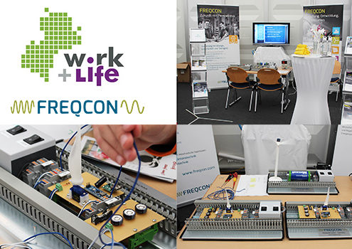 FREQCON-work-and-life-2019