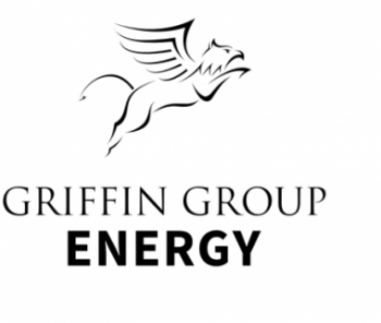 griffin-group-energy-logo