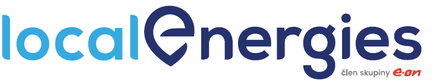local-energies-logo