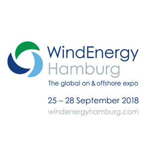 windenergy-hamburg-2018